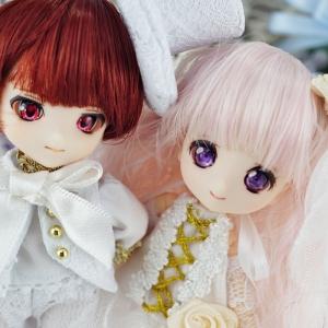 wedding-017018-b.jpg