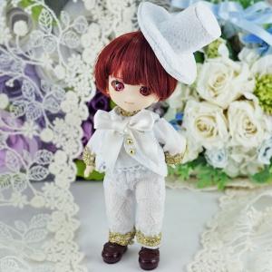 wedding-018-a.jpg
