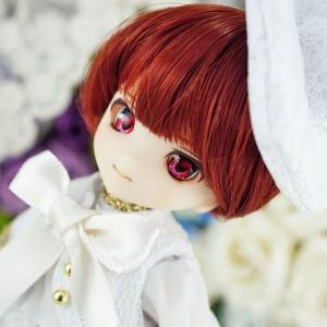 wedding-018-b.jpg
