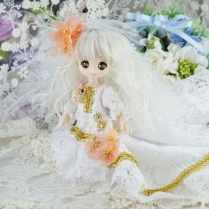 wedding-019-a.jpg