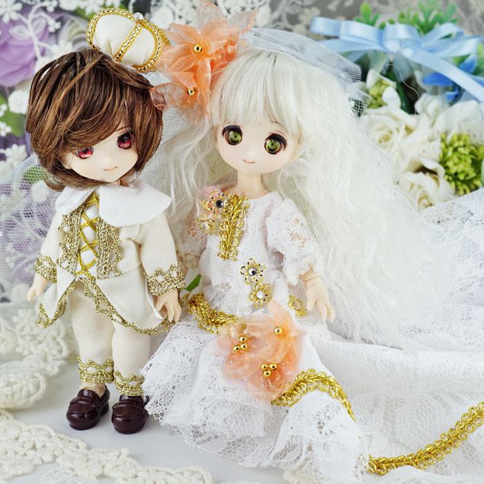 wedding-019020-a.jpg