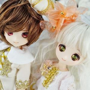 wedding-019020-b.jpg