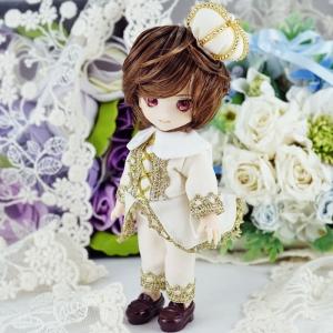 wedding-020-a.jpg