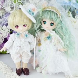 wedding-0304-a.jpg
