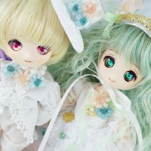 wedding-0304-b.jpg
