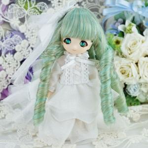 wedding-05-a.jpg