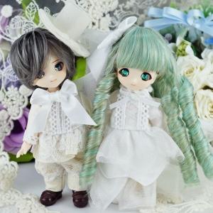 wedding-0506-a.jpg