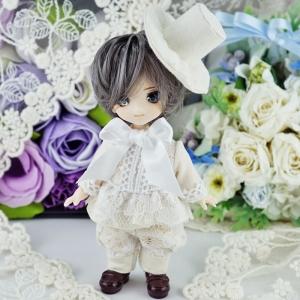 wedding-06-a.jpg