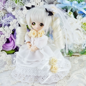 wedding-07-a.jpg