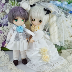wedding-0708-a.jpg
