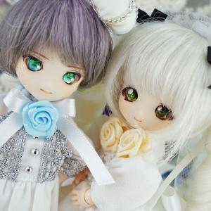 wedding-0708-b.jpg