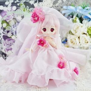 wedding-09-a.jpg