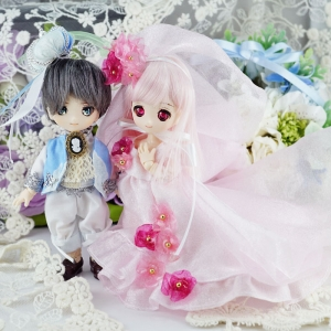 wedding-09010-a.jpg