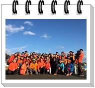 2015-1-18-22.jpg
