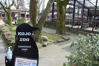 s-kozyouIMG_6207.jpg