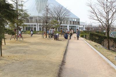 s-kozyouIMG_6230.jpg