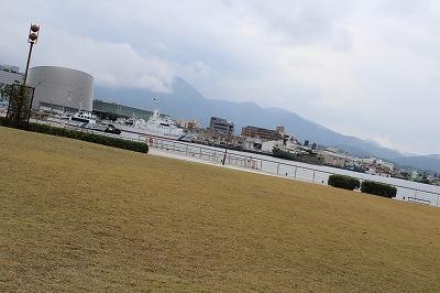 s-nagisaIMG_4862.jpg