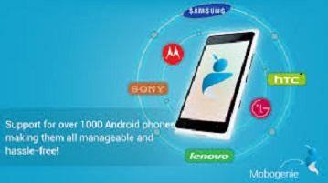baixar-mobogenie-para-android-livre.jpg