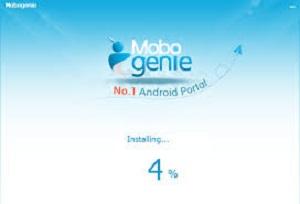 baixe-mercado-de-aplicativos-mobogenie.jpg