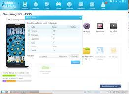 mobogenie-mercado-baixe-o-app-store-livre-para-android.jpg