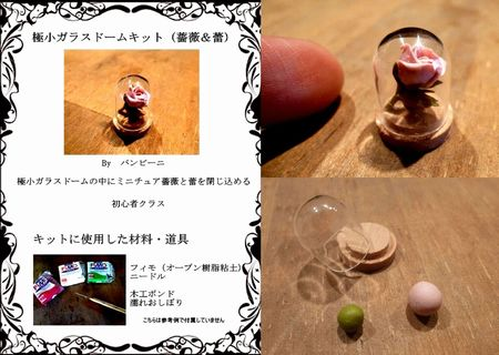 P1030915(1)キット画像1