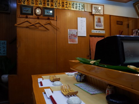 futabanakasu04.jpg