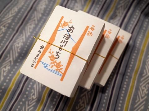 kinakotanuki11.jpg