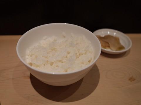 lastyoshicho10.jpg