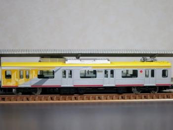 5050(1).jpg