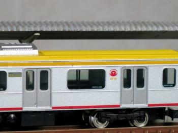 5050(3).jpg
