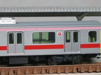 5050(4).jpg