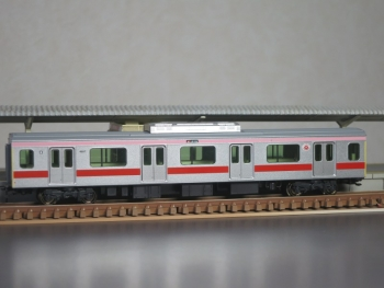 5050(6).jpg