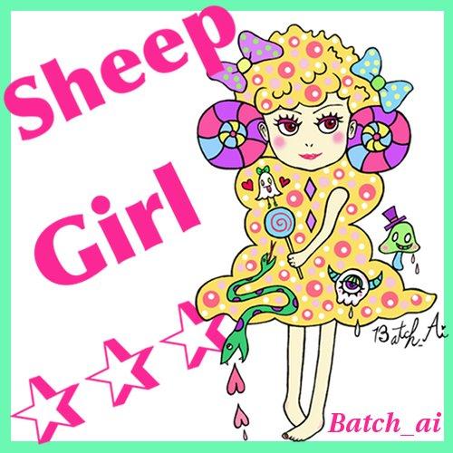 1503sheepgirl-logo1blog.jpg