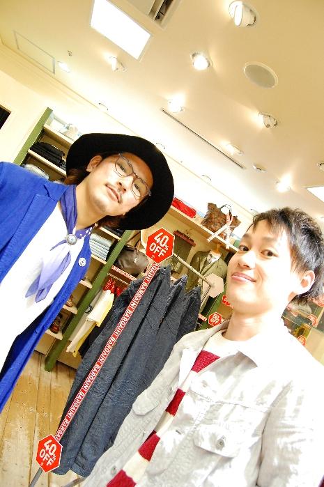 blog20150630(2).jpg
