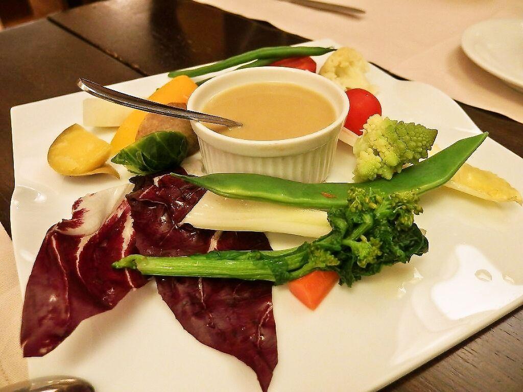 foodpic5721123s-.jpg