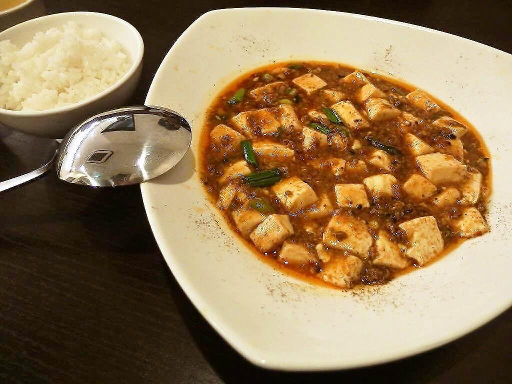foodpic5777544s-.jpg