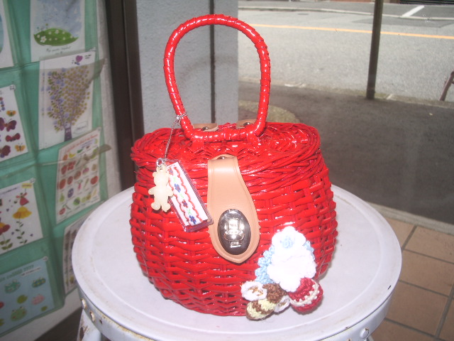 baby basket 019