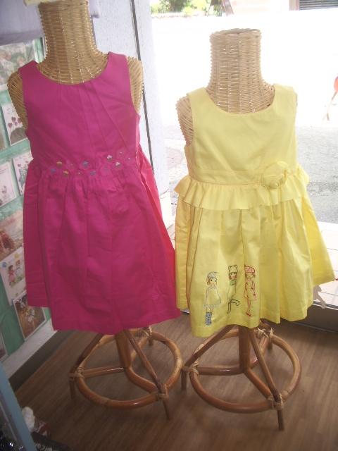 kids wear 2015SS 013