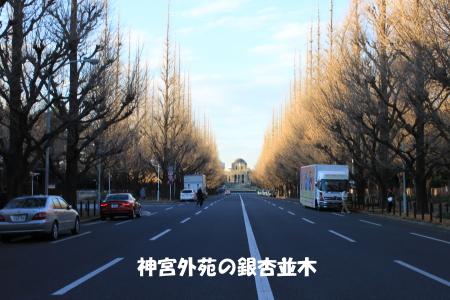20150102_4.jpg