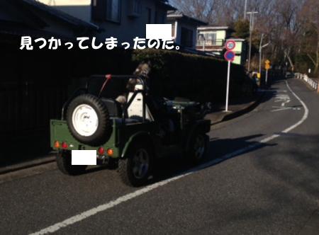 20150125_4.jpg