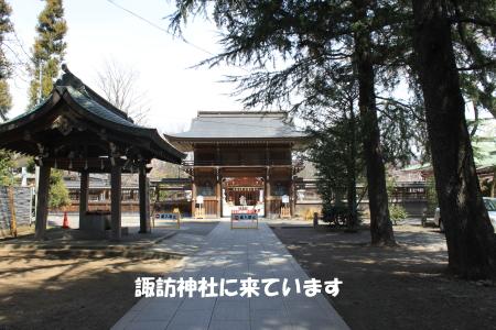 20150328_1.jpg