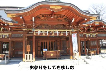 20150328_2.jpg
