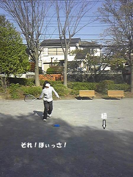 20150418_2.jpg