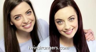 YouTubeTwin-Strangers3-e1429087977992.jpg