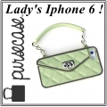 HEMLOCK GREEN IPHONE 6 (3)1