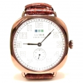 OVW2030 Oversize vintage watch_brown_copper_copper (1)1