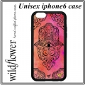 Hamsa iPhone 6 Case (1)