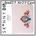 iPad 23 Rainbow Case (5)