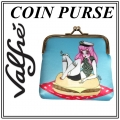 CHEESEBURGER GAL COIN PURSE1