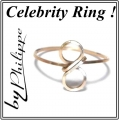 R607 Infinity gold filled ring (4)1